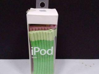 Ipod Sock covers