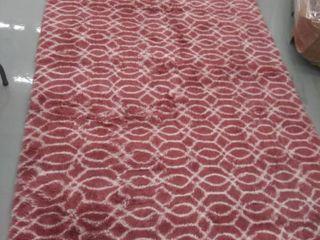 8  x 5 2  area rug