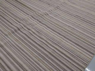 11 10 5 x8 11  area rug