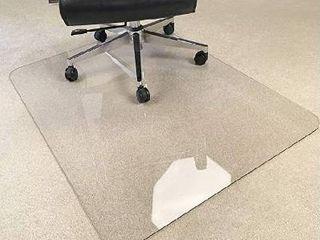 Muarts chair mat