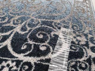 7 x5  area rug