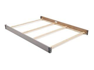 Delta Children Canton Full Size Wood Bed Rails  0020