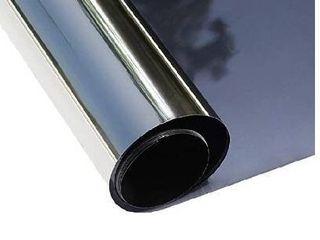 ConCus window tinted film heat control anti uv one way privacy solar film
