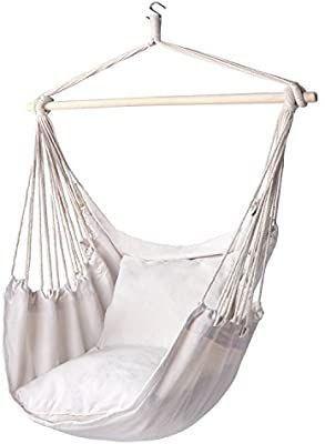y stop hammock chair