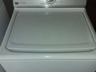 Maytag Centennial Washer In Excellent Condition