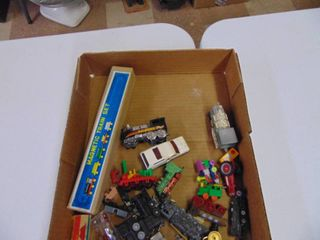 Small Train Pieces   Sets   Toys