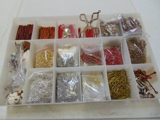 Wire Wprings   Sample Patterns and Findings