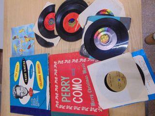 Miscellaneous Records   Frank Sinatra