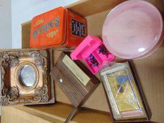 Transistor Radio   Tins   Toys and more