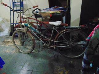 Vintage Murray Astro Flite Bicycle