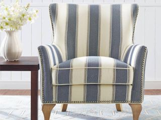 Dorel living Reva Accent Chair