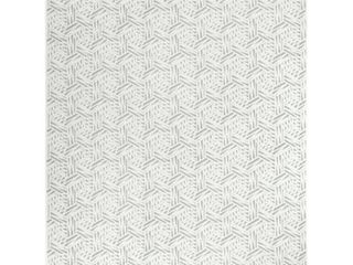 Jovana Abstract Area Rug Retail 133 49