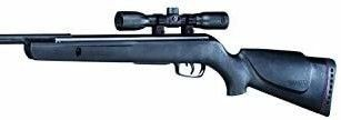 Gamo 6110017154 Varmint Air Rifle  177 Cal