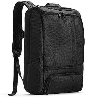 Edge Pro Slim laptop Backpack