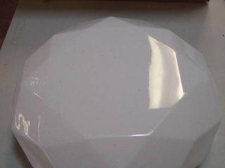 smart ceiling light open box