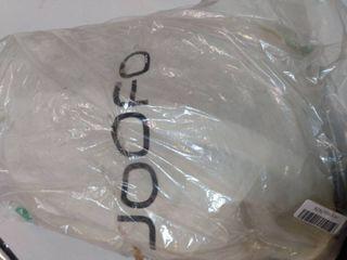 Joofo Queen Air Mattress