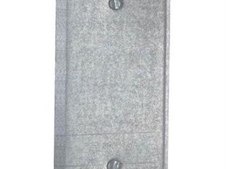 58c1 Utility Box Cover  2  X 4