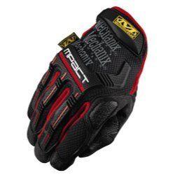 Mechanix Wear M Pact X large Gloves