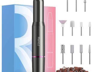 Renoj Electric Nail Drill