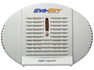 New and Improved Eva dry E 500 Renewable Mini Dehumidifier