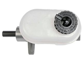 Dorman M630154 New Brake Master Cylinder  Used