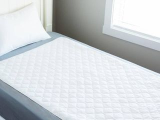 Waterproof Sheet Protector by linenspa