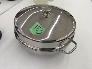 faberware electric skillet