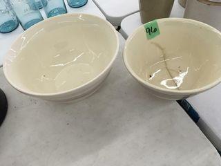 usa crock bowls