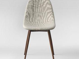 Target Furniture 10/20 (2