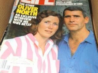 1980 s life Magazines  9