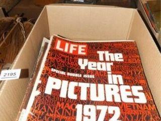 1970 s life Magazines  15