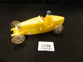Race Car  Bergman Mfg  Co