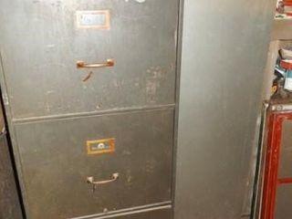Metal Cabinet  Metal File Cabinet