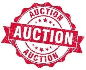 Generators, Tools, Home Improvement Store Auction