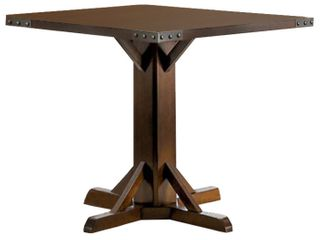 Glenbrook Counter Height Dining Table ONlY
