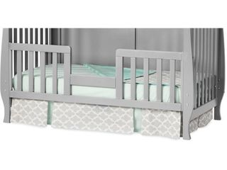 Child Craft Toddler Guard Rail