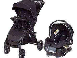 Baby Trend Tango Travel System Kona   Single Stroller