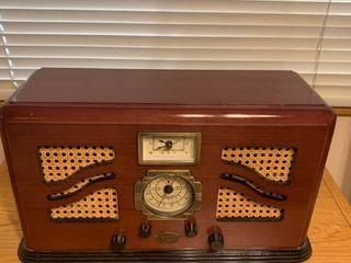 Havana radio