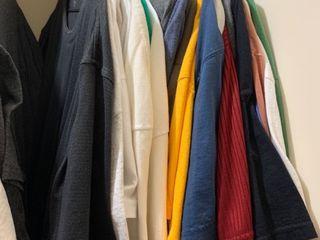 Mens shirts extra large
