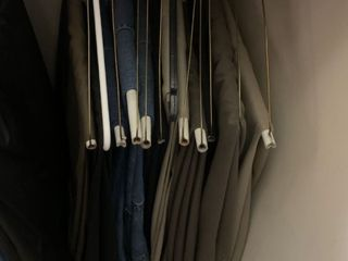 Mens pants size 44 to 46