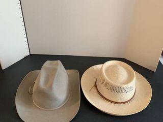 Mens hats xl