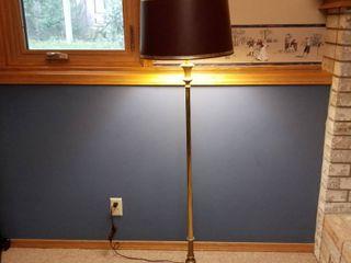 Floor lamp 58