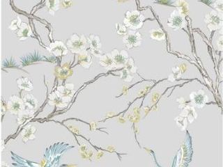 Japan Blue Wallpaper