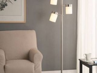 Strick   Bolton Moder Floor lamp Retail 96 49
