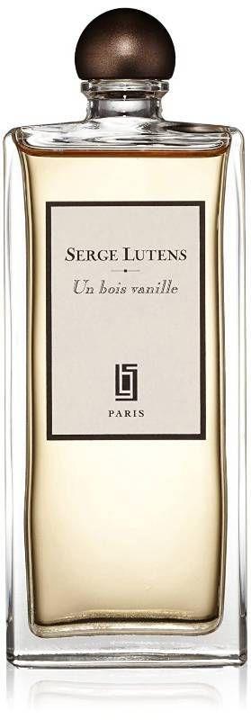 Serge lutens Un Bois Vanille Women s 1 7 ounce Eau de Parfum Spray Retail 89 99