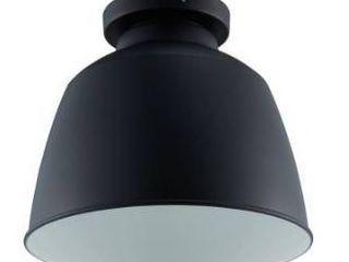 Carbon loft Melville Flush Mount Pendant light