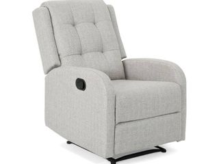 O leary Traditional Upholstered Recliner by Chirstopher Knight Home Retail 276 49