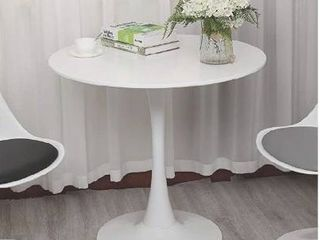 Jaxpety hg61h0622 33 dining table
