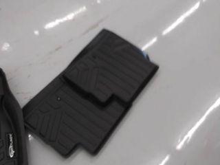 max liner car mats