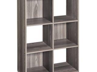 Cubeicals Organizer Eliminate Clutter Storage living Area Home Hobbies Toys